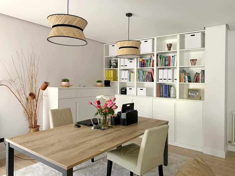 carpinteria-en-vitoria-gasteiz-piso-despacho-4