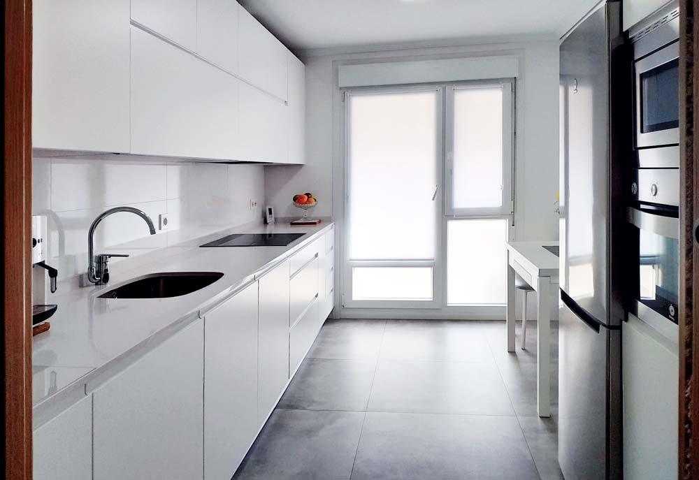 hurblan-muebles-de-cocina-llodio-laudio-3dpili-3